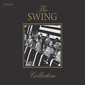 The Swing Collection by Various Artists