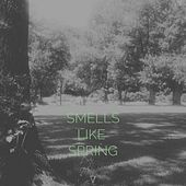 Smells Like Spring by Various Artists