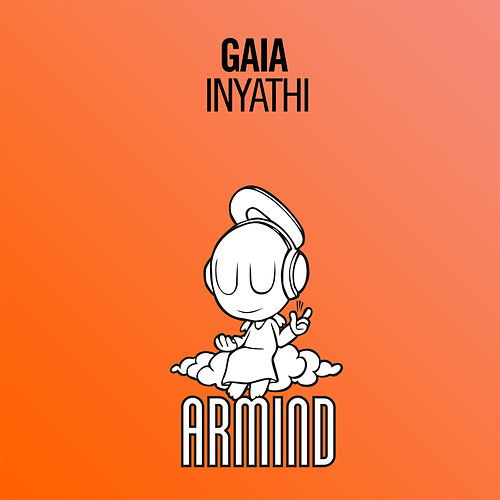 Inyathi by Gaia
