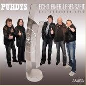 Echo einer Lebenszeit by PUHDYS