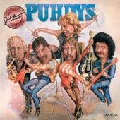 Das Jubiläums Album: 20 Jahre Puhdys by PUHDYS