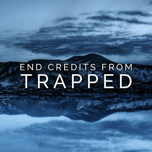 End Credits from Ófӕrð | Trapped by L'orchestra Cinematique