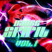 Dance Spirit, Vol. 1 - EP by Various Artists