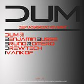 Dum-35 - Ep by Various Artists