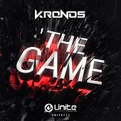 The Game by Kronos