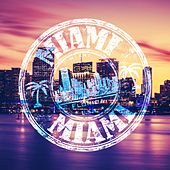 Miami House Music 2016 - EP by Various Artists