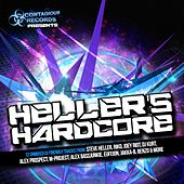 Heller's Hardcore - EP by Various Artists