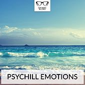 Psychill Emotions - EP by Various Artists