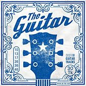 The Guitar von Various Artists