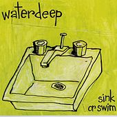 Sink or Swim by Waterdeep