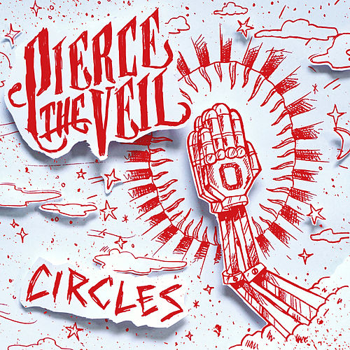 Circles by Pierce The Veil