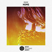 Home - Single by Rare