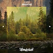Breathe - Single by Wizdom