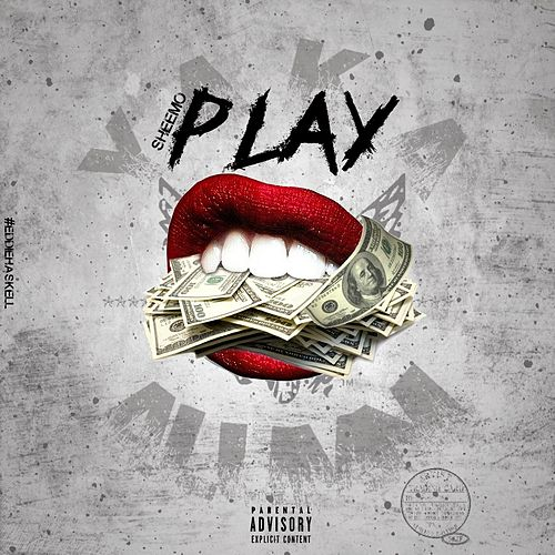 Play by Sheemo