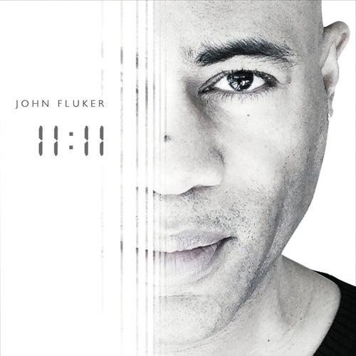11:11 by John Fluker