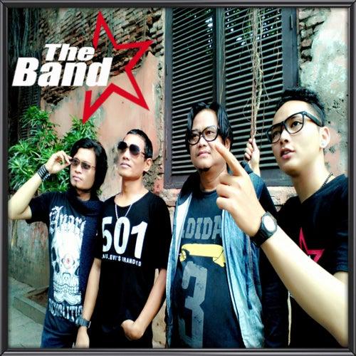 Indonesia Sempurna by The Band