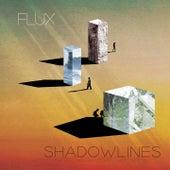 Sundown by Flux