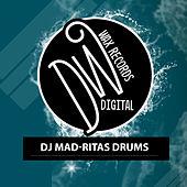 Ritas Drums by DJ Mad
