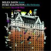 The Complete Jazz at the Plaza (Bonus Track Version) von Duke Ellington
