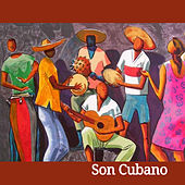 Son Cubano by Various Artists