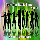Turning Back Time, Vol. 1 von Various Artists