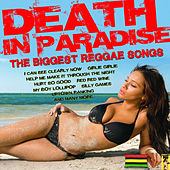 Death In Paradise - The Biggest Reggae Songs by TV Themes
