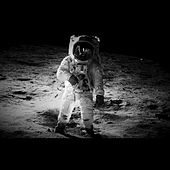 July 16, 1969 - Single by Andromeda