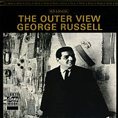 The Outer View by George Russell