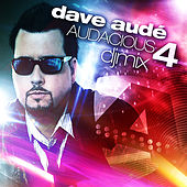 Audacious 4 by Various Artists