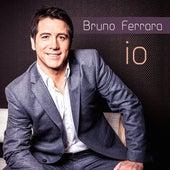 Io by Bruno Ferrara