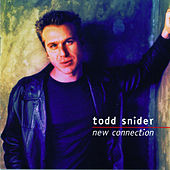New Connection by Todd Snider