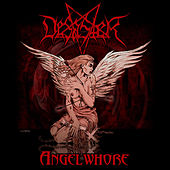 Angelwhore by Desaster