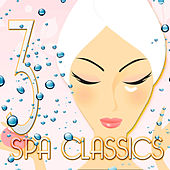 Spa Classics 3 by Various Artists