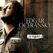 Te Seguiré by Edgar Oceransky