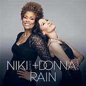 Rain by Niki Harris