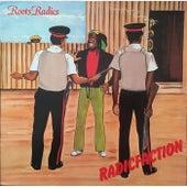 Radicfaction by Roots Radics
