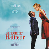 Un homme à la hauteur (Bande originale du film) von Various Artists