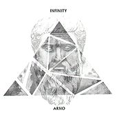 Infinity - Single by Arno