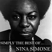 Simply the Best of... Nina Simone von Nina Simone