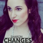 Changes by Sharon