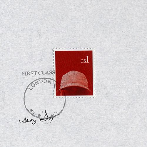 Man (Gang) by Skepta