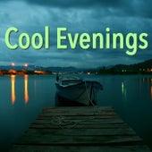 Cool Evenings von Various Artists