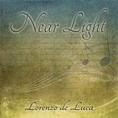 Near Light by Lorenzo de Luca