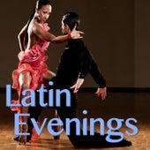 Latin Evenings von Various Artists