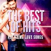 Relaxing Love Songs by Love Songs
