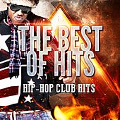 Hip-Hop Club Hits by Top 40 Hip-Hop Hits
