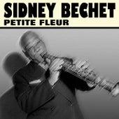 Petite Fleur (18 Wonderfull Masterworks) von Sidney Bechet