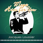 Mega Hits For You von Jacques Loussier
