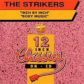 12 Inch Classics by The Strikers