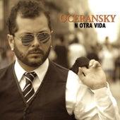 N Otra Vida (Edición Especial) by Edgar Oceransky